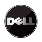 dell-3d-logo-vector-01