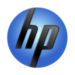 hp-logo-icon-13